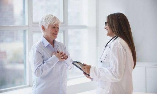 talk-to-doctor-56af37473df78cf772c1a7f6